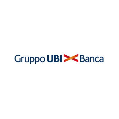 gruppo-ubi-banca-logo.jpg