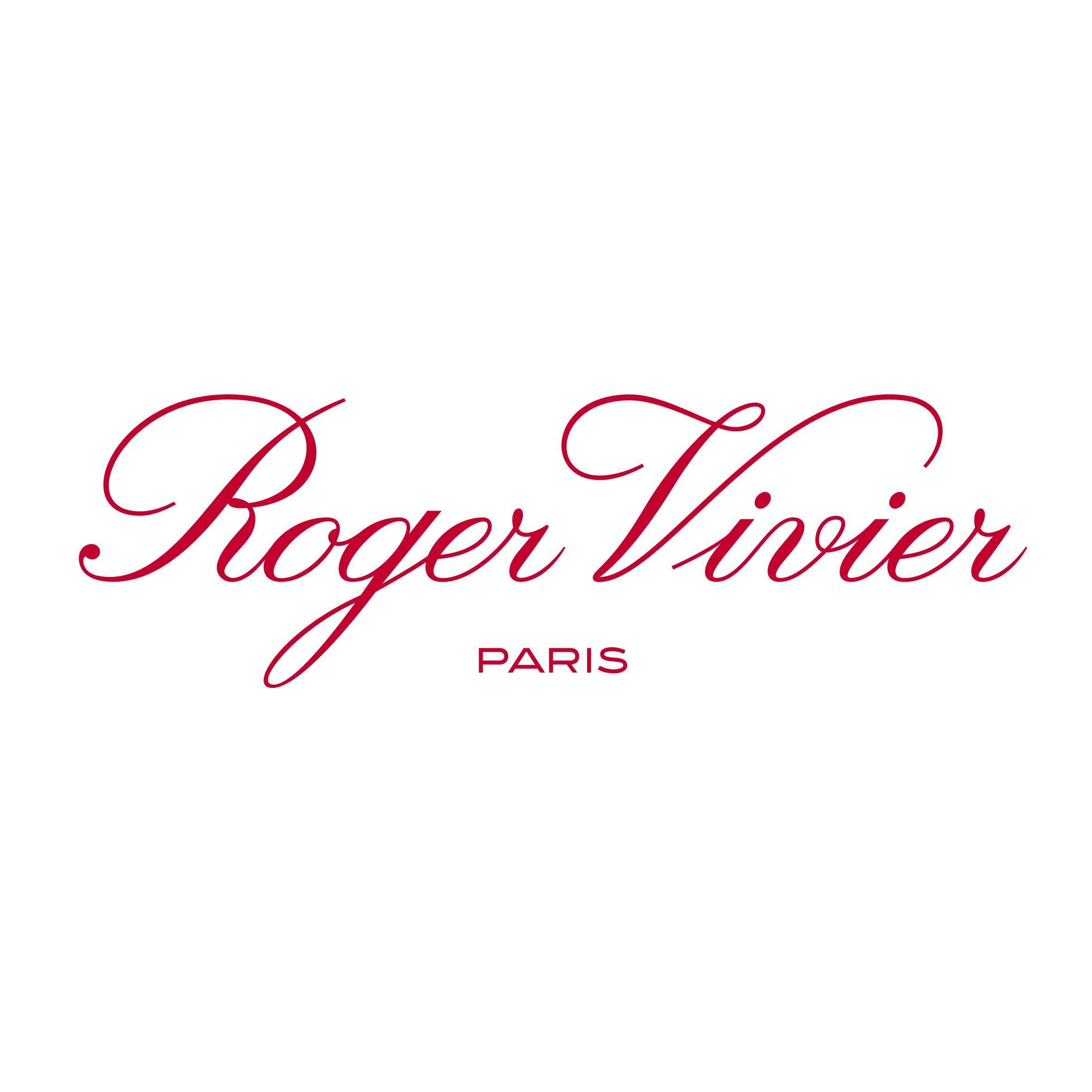 Hotel-griffato-Roger-Vivier.jpeg