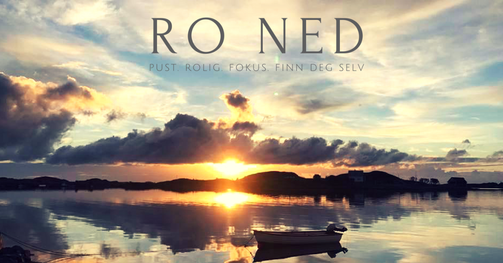 Ro-ned-1024x536.png