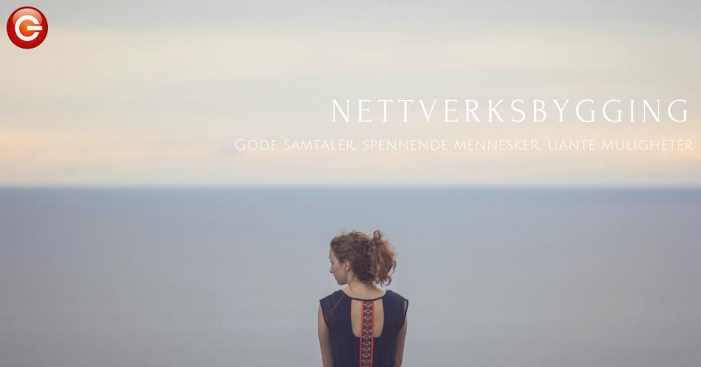 Nettverksbygging-1024x536.png