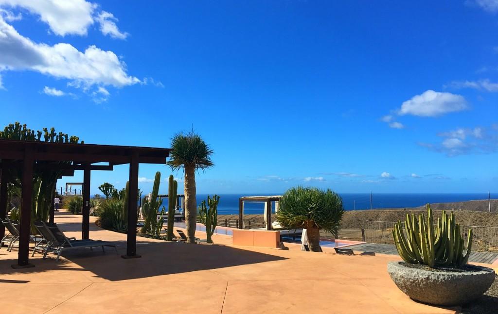 trinegrung-Gran-Canaria-6-1024x647.jpg