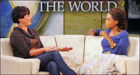 Oprah&Trine.jpg