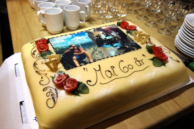 nydelig kake trinegrung 3