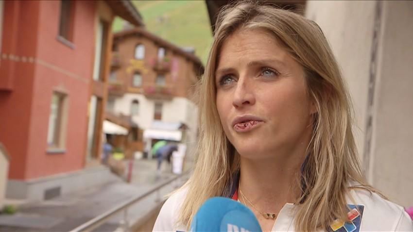 Bilde lånt fra NRK http://www.nrk.no/sport/ny-skandale-i-norsk-langrenn-1.13176981