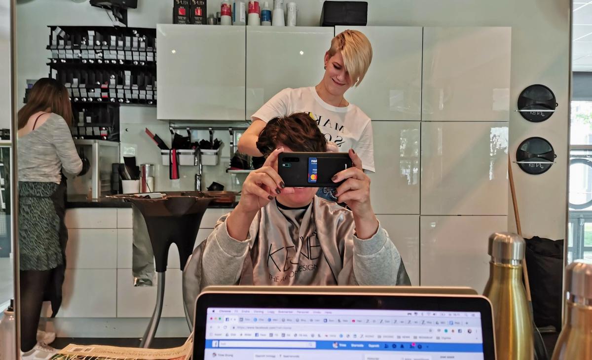 tine grung chi hair 280519 1.jpg
