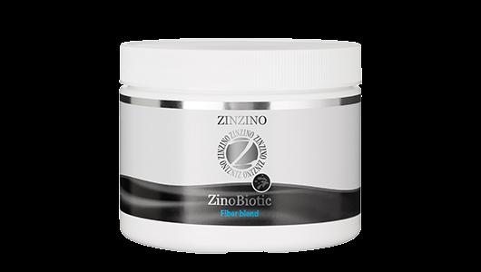 large_Zinzino_Zino_Biotic_530.png