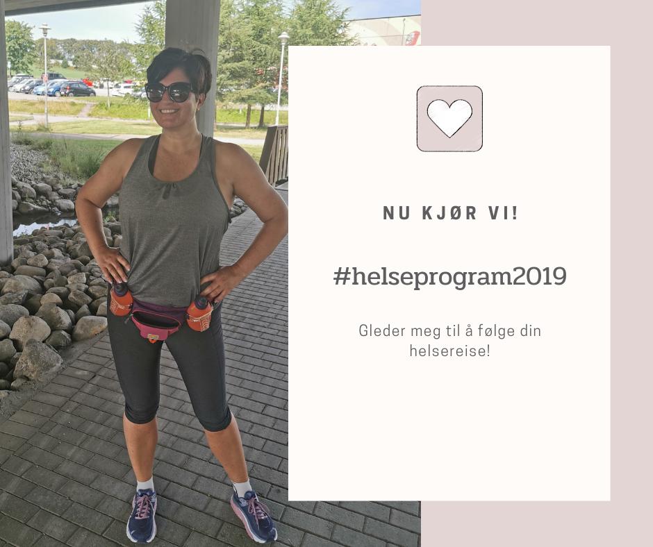 HELSEPROGRAM 2019.png