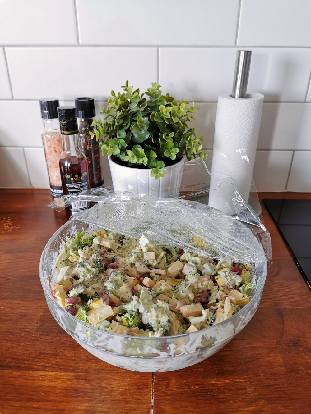 brokkolisalat trinegrung 3.jpg
