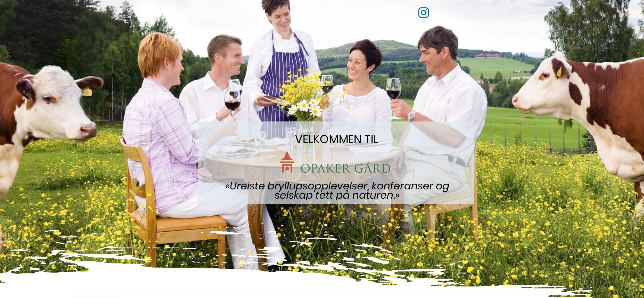 Skjermbilde 2019-08-15 kl. 10.20.11.png