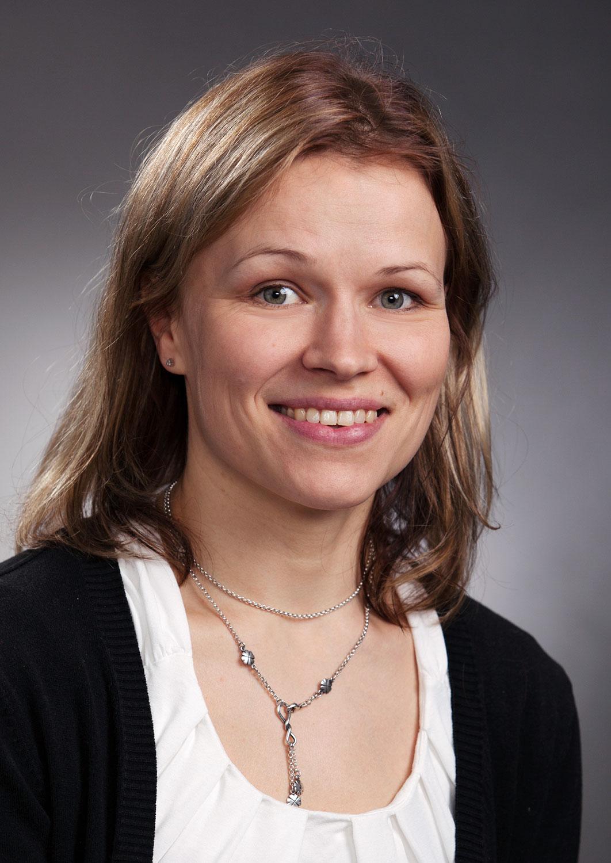 Henna Karlsson