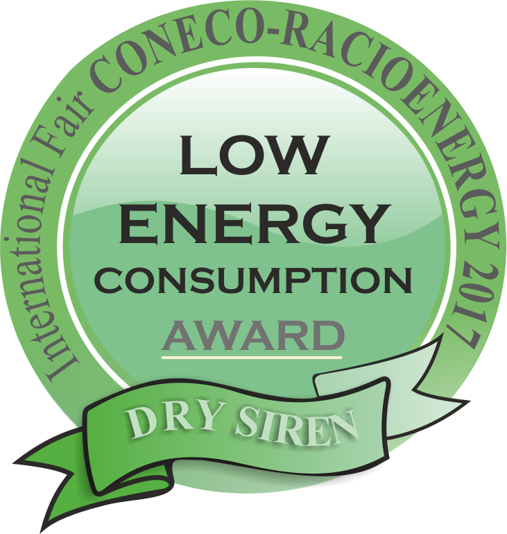 Microwell-DRY-Siren-Lady-Luftentfeuchter-Wulff-Raumenfeuchtung-Geringer-Energieverbrauch