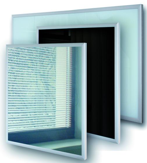 Infrarot-Heizelemente - Eine Bereicherung für jedes Zuhause, Wohn- und Wellnessbereich.