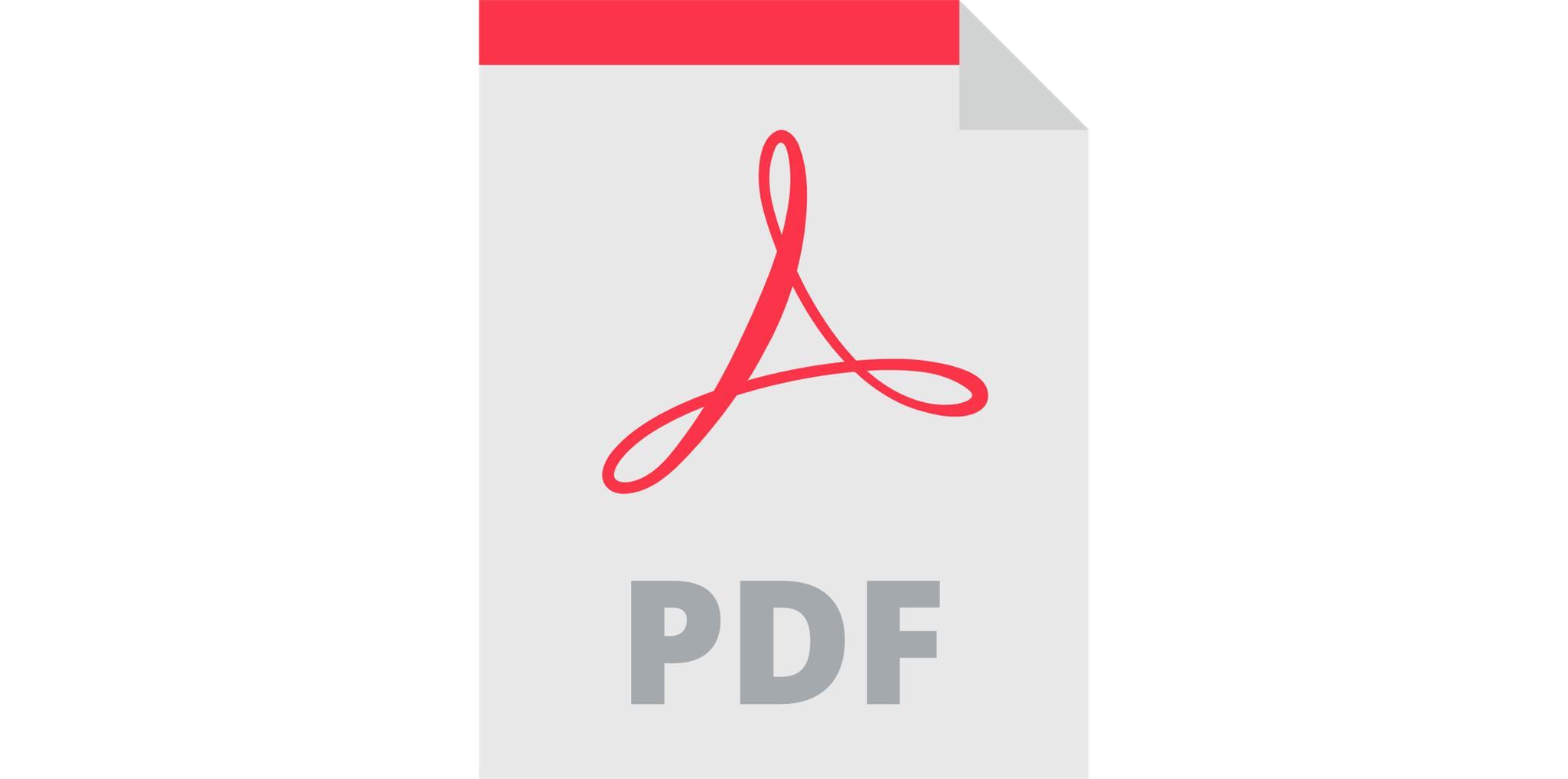 PDF Icon.jpg