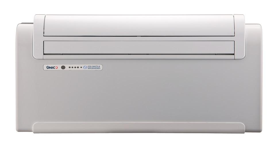Unico Inverter 13 A+ -