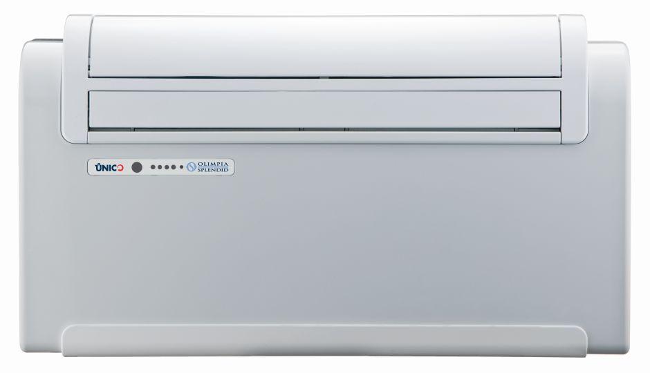 Unico Inverter -