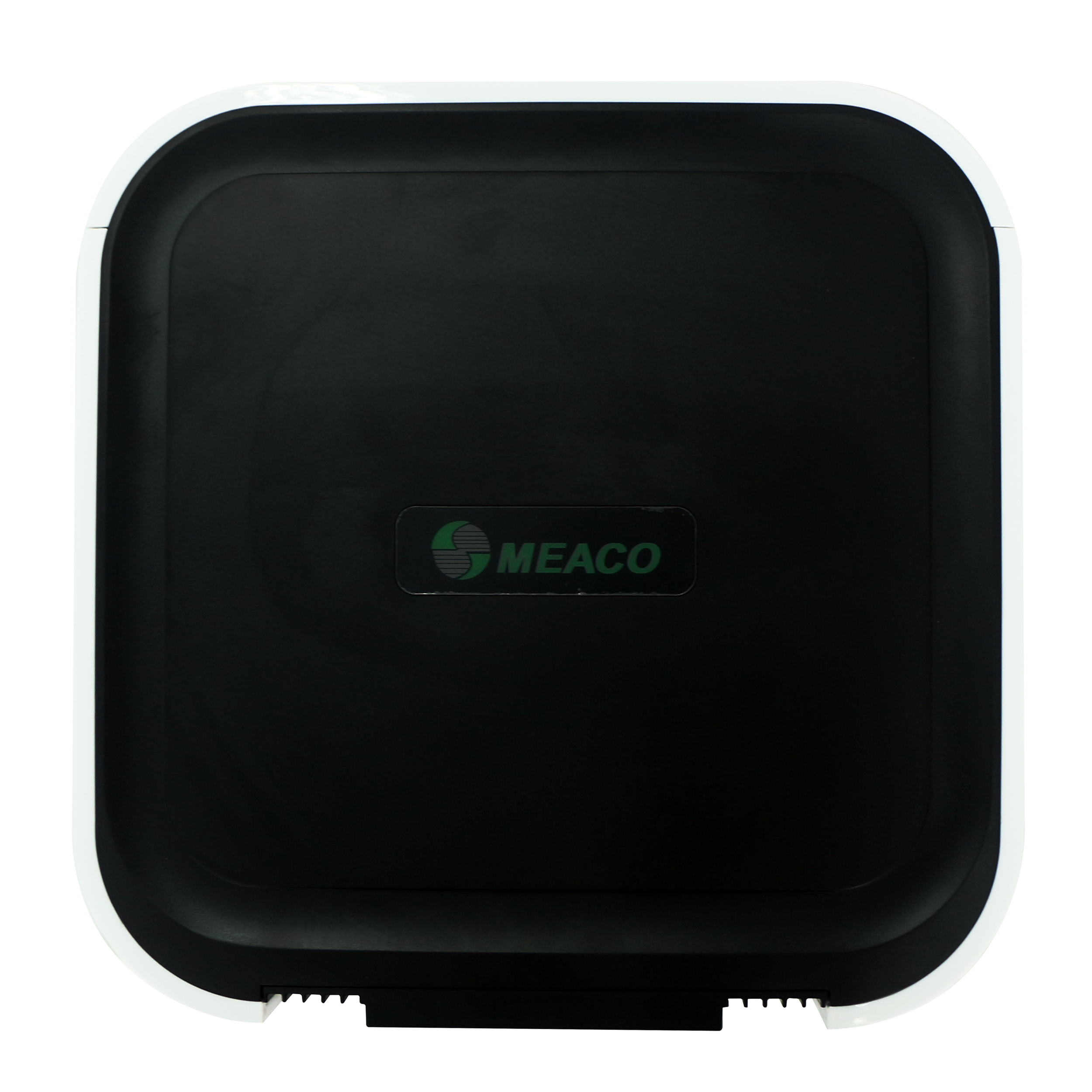 Meaco MC 8000 Top.png