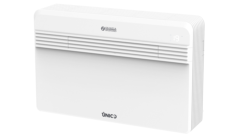 Unico Pro Inverter 12 HP A+.jpg