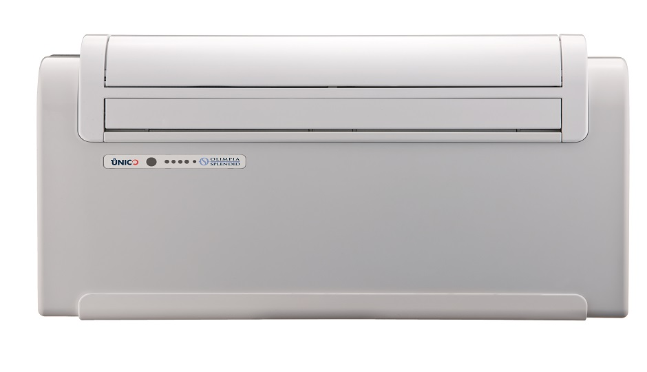 Unico Inverter 13 A+ front.jpg