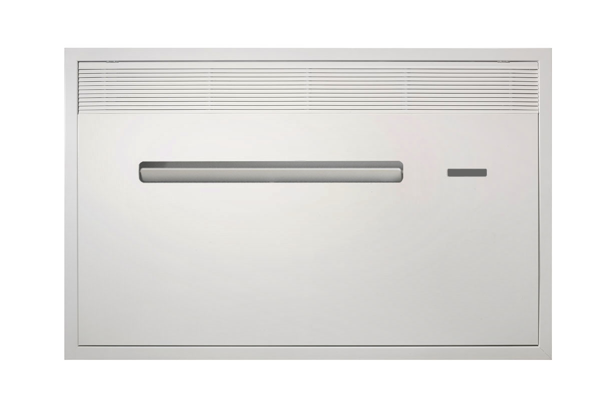Unico Air Inverter Incasso.jpg