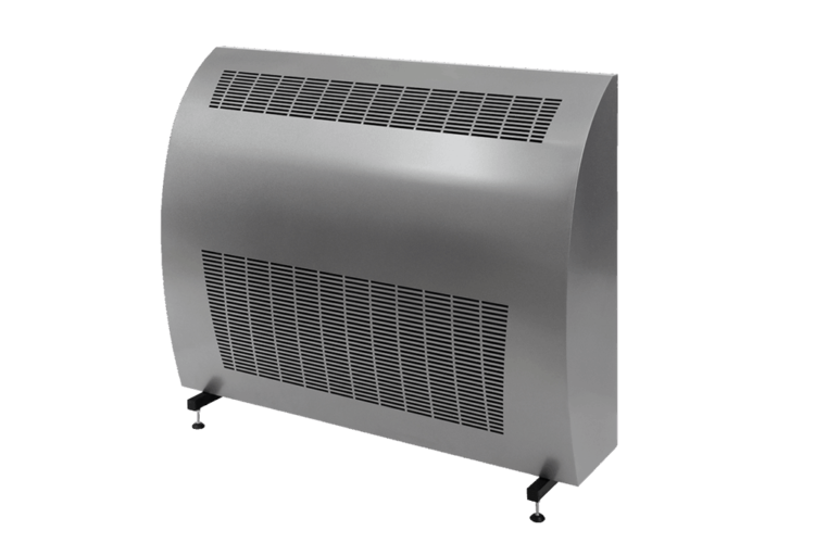 Wulff-Raumentfeuchtung DRY 1200 Metall Microwell Luftentfeuchter (1).png