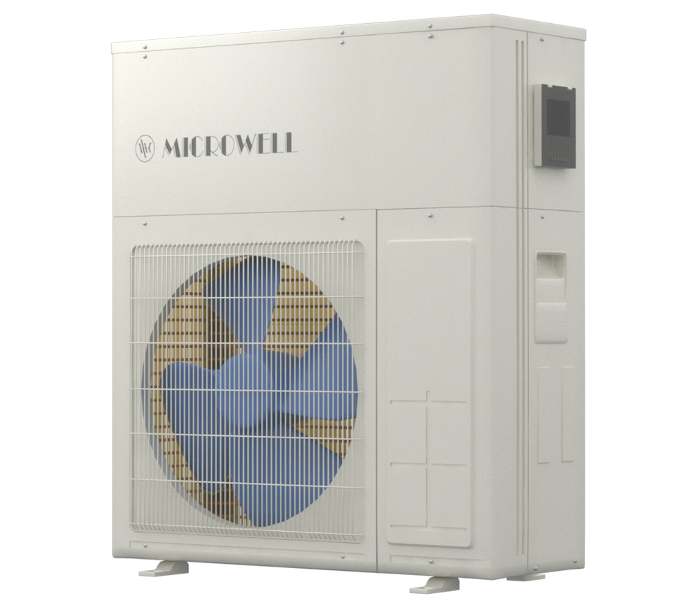 HP 1000 Compact Omega Microwell Schwimmbadheizung Wulff Raumentfeuchtung (3).png