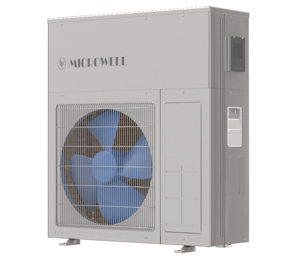 HP 1100 Compact Premium Microwell Schwimmbadheizung Wulff Raumentfeuchtung (3).png