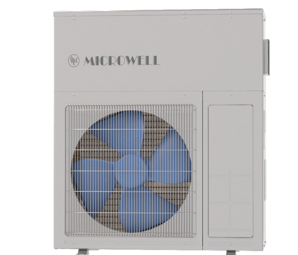 HP 1100 Compact Premium Microwell Schwimmbadheizung Wulff Raumentfeuchtung (1).png