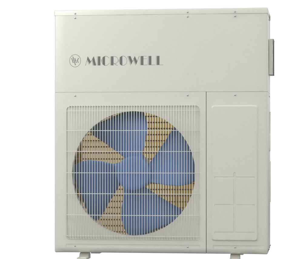 HP 1400 Compact Omega Microwell Schwimmbadheizung Wulff Raumentfeuchtung (1).png