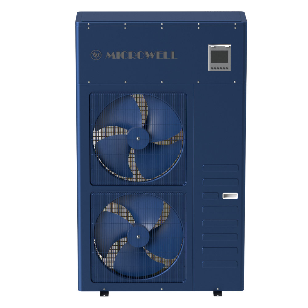 HP 2300 Compact Inventor Microwell Schwimmbadheizung Wulff Raumentfeuchtung (1).png