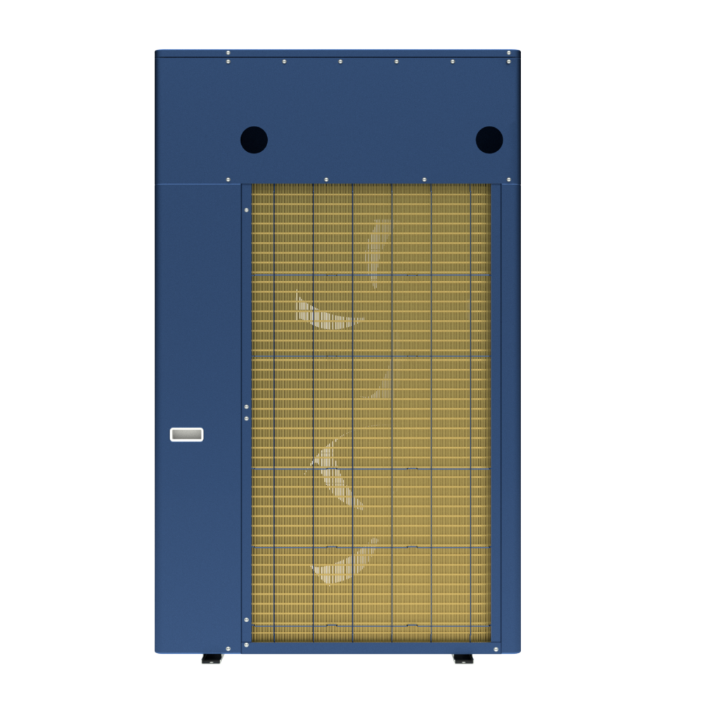 HP 2300 Compact Inventor Microwell Schwimmbadheizung Wulff Raumentfeuchtung (2).png