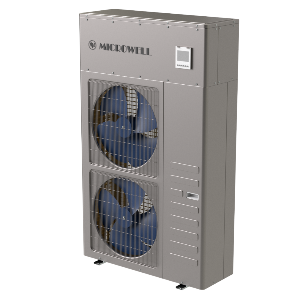 HP 2400 Compact Premium Microwell Schwimmbadheizung Wulff Raumentfeuchtung (2).png