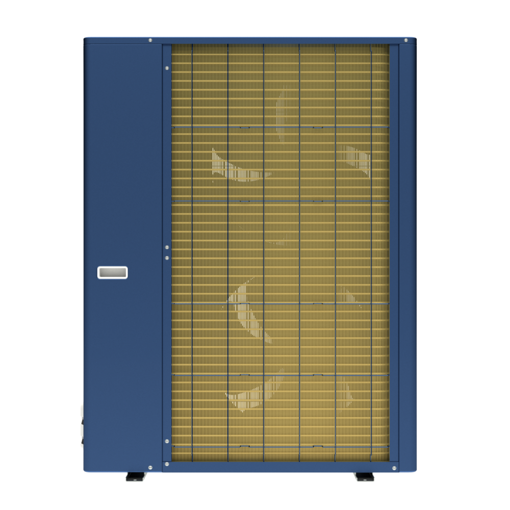 HP 2800 Split Inventor Microwell Schwimmbadheizung Wulff Raumentfeuchtung (2).png