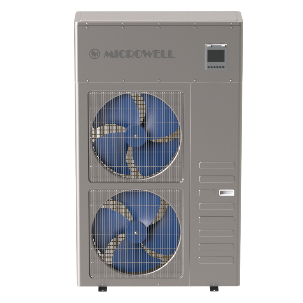 HP 3000 Compact Premium Microwell Schwimmbadheizung Wulff Raumentfeuchtung (1).png