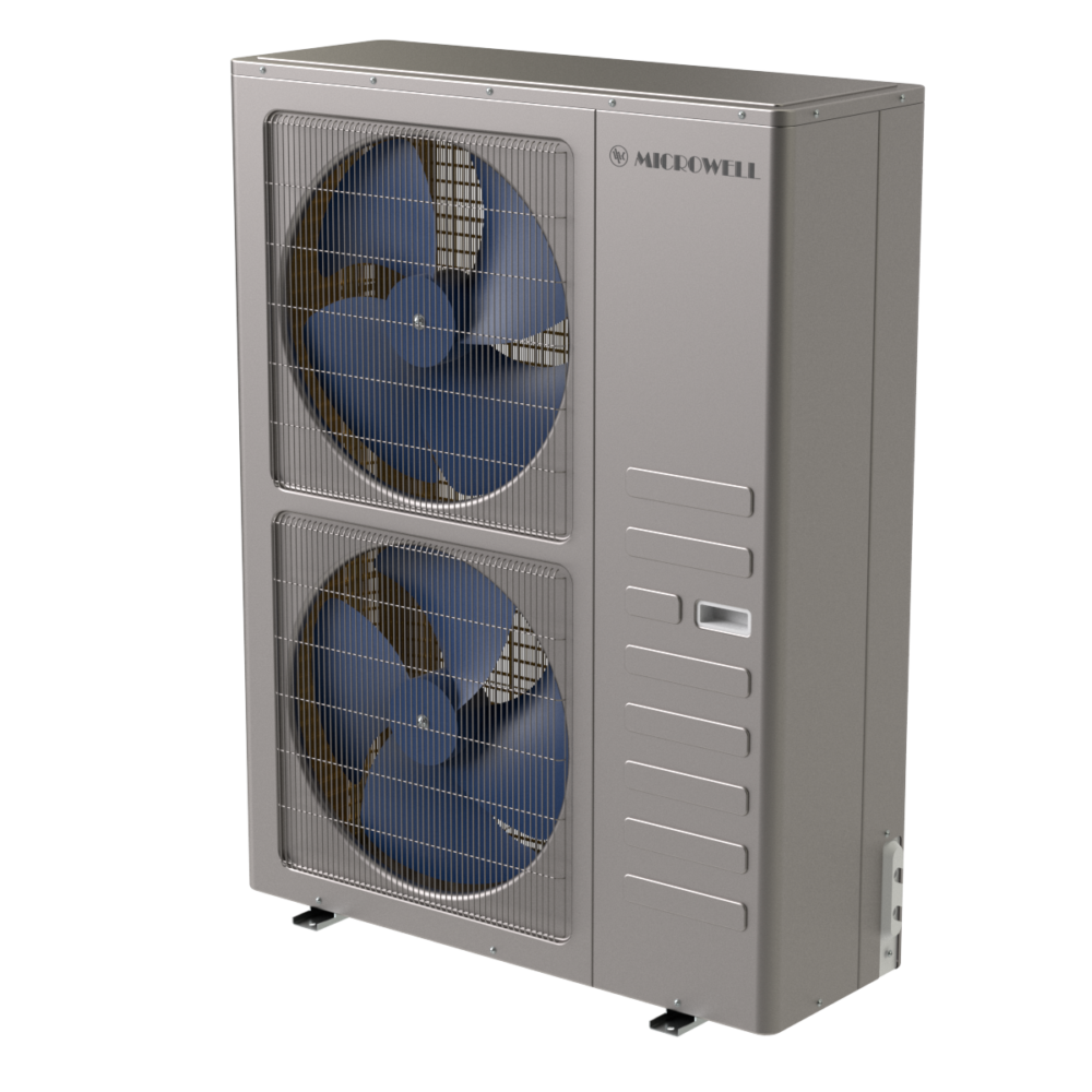 HP 3000 Split Premium Microwell Schwimmbadheizung Wulff Raumentfeuchtung (2).png