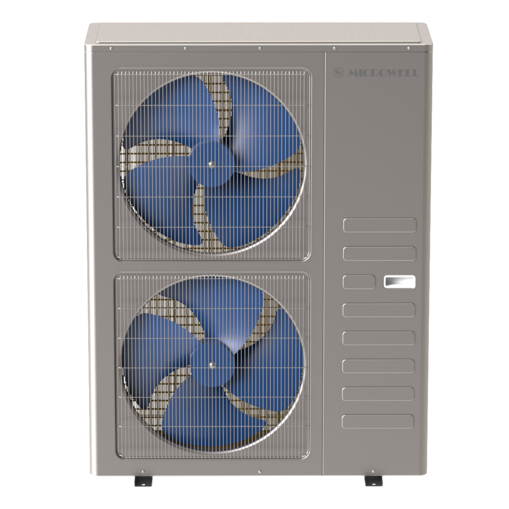HP 3000 Split Premium Microwell Schwimmbadheizung Wulff Raumentfeuchtung (1).png