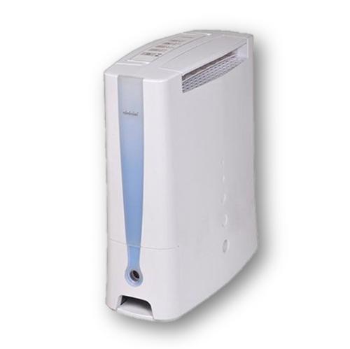 Toyotomi TDZ 110 Luftentfeuchter Adsorptionstrockner Wulff Raumentfeuchtung.png