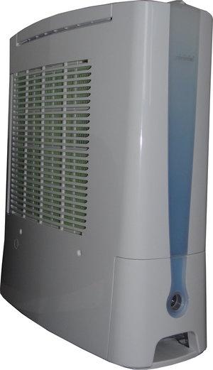 Toyotomi TDZ 110 Luftentfeuchter Adsorptionstrockner Wulff Raumentfeuchtung.jpg