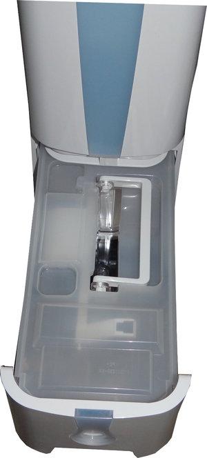 Toyotomi TDZ 110 Luftentfeuchter Adsorptionstrockner Wulff Raumentfeuchtung 4.jpg