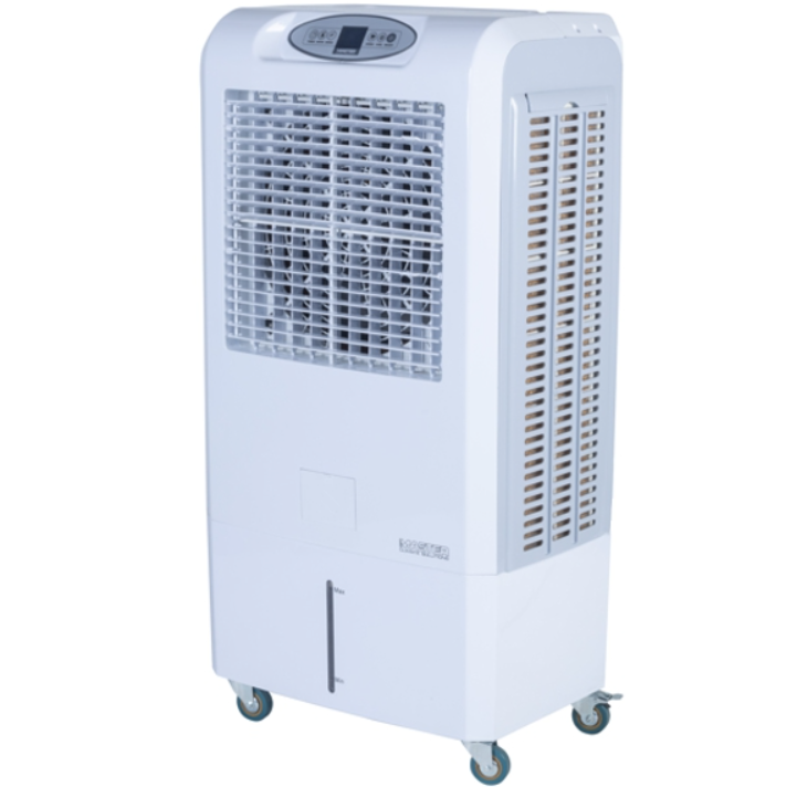 CCX 4.0 - Luftdurchfluss: 4.000 m3/h | Kühlfilter: 40 dm3