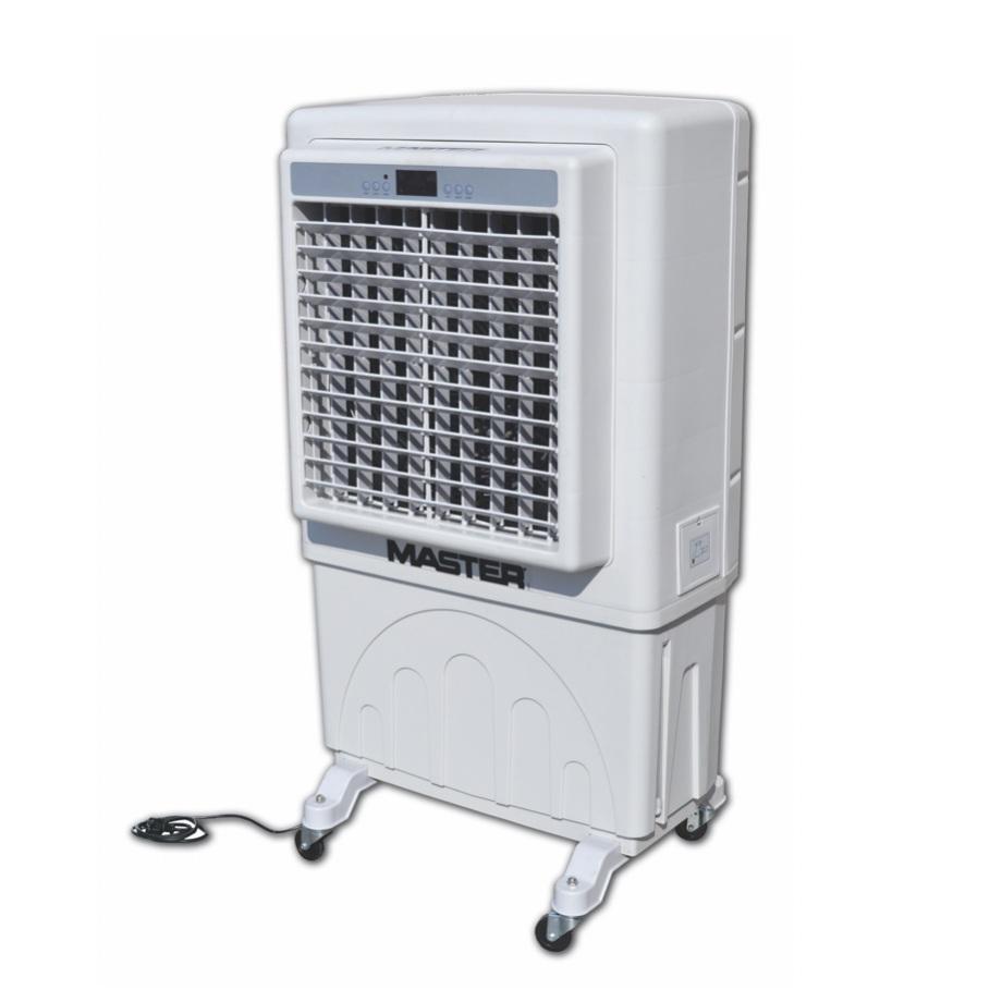 BC 60 - Luftdurchfluss: 6.000 m3/h | Kühlfilter: 50 dm3