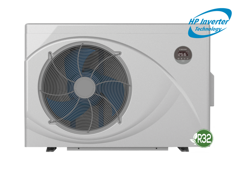 Microwell-inverter_R32.png