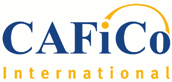 """Cafico International - The EU General Data Protection Regulation (""""GDPR"""") came into force across the European Union on 25th May 2018 and brought with it the most significant changes to data protection law in two decades. As an independent Trust and Corporate Services Provider engaged in the provision of corporate administration, accounting and fiduciary services to international companies and financial institutions doing business in Ireland, Cafico International is committed to ensuring the security and protection of the personal data that we process and to providing a compliant and consistent approach to data protection. The Spearline Risk and Compliance solution was identified by Cafico International as a tool which would facilitate the implementation of robust procedures and processes to manage our GDPR compliance obligations. The solution offered by Spearline enables us to ensure that we can track the types of personal data collected from point of collection to point of erasure, to manage the processing of this data and the associated policies, procedures and controls in one central repository, in addition to facilitating the recording of any personal data security breaches as required by GDPR. The Spearline Risk and Compliance solution is today an integral part of our GDPR compliance framework and we have found it to be a user-friendly intuitive solution, which allows us to retain full control of our data, while having an easy to use online tool from which reports can be produced, incidents tracked and a full audit trail demonstrating GDPR compliance maintained.Mairead Lyons - Head of Legal and Compliance for Cafico"""