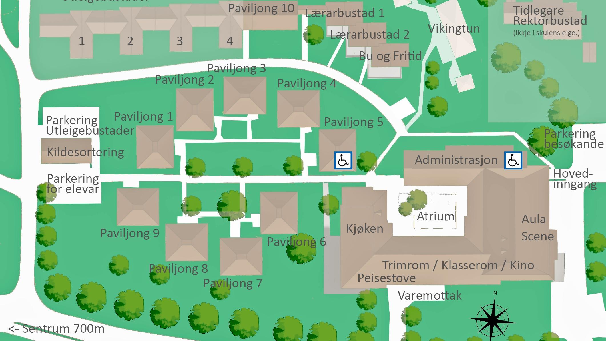 Fjordane FHS oversiktskart v2-kopi.png