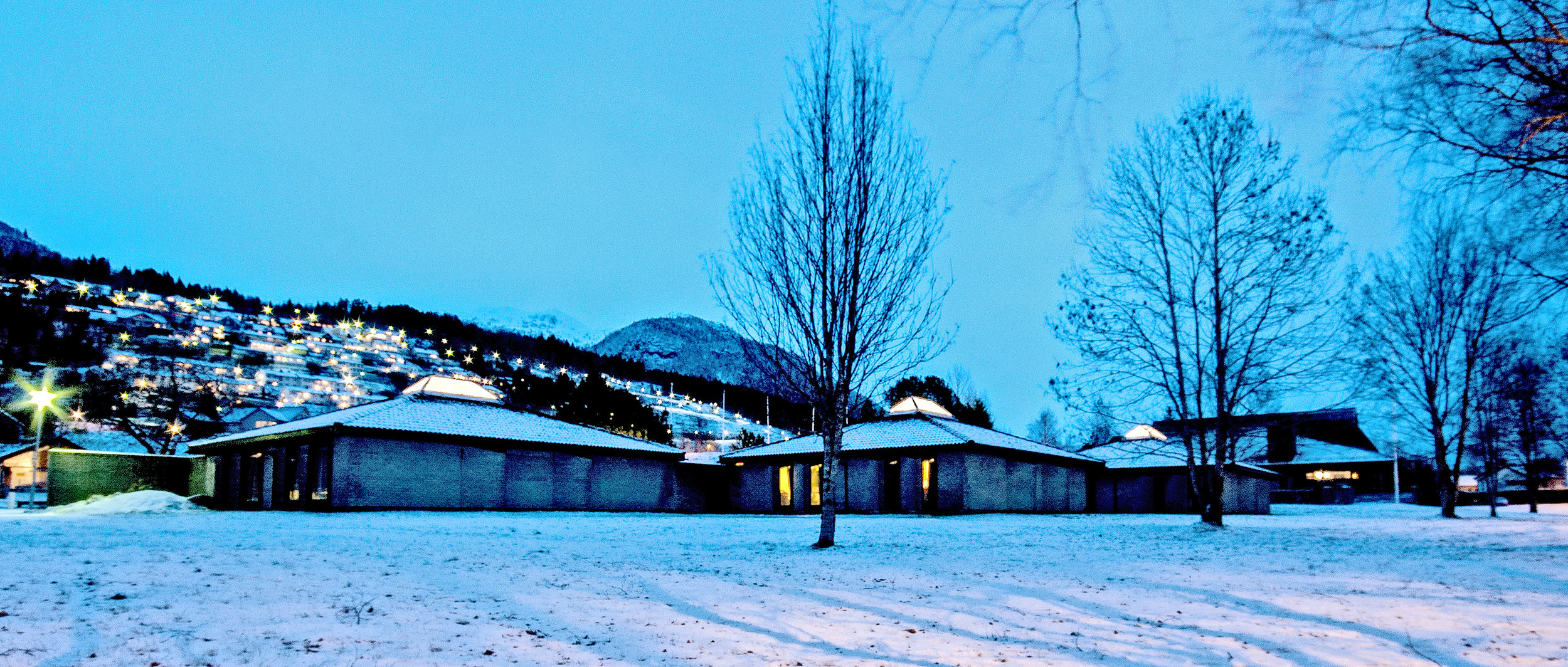 FFHS Vinter 01.jpg