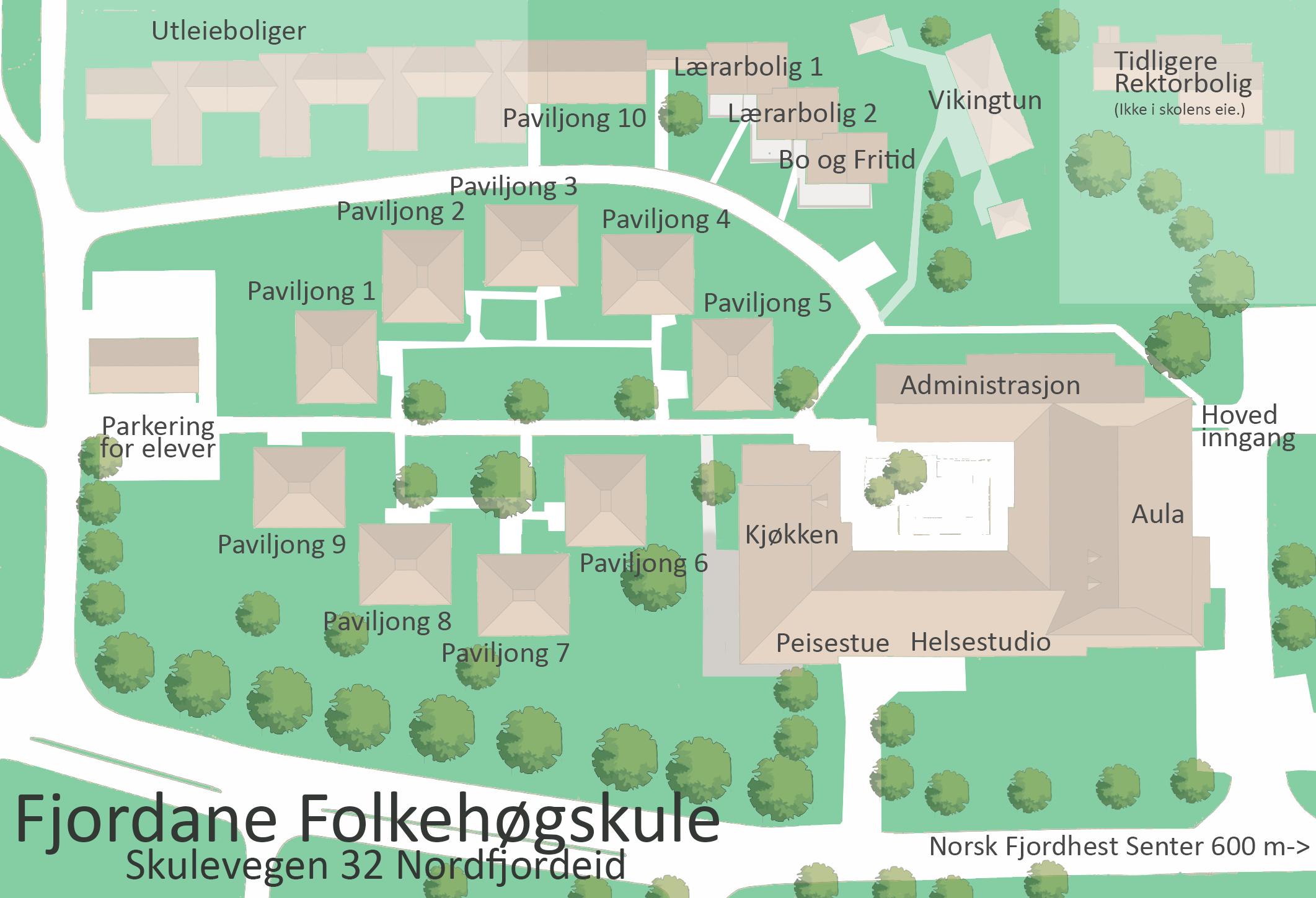 Fjordane FHS oversiktskart v1 test.png