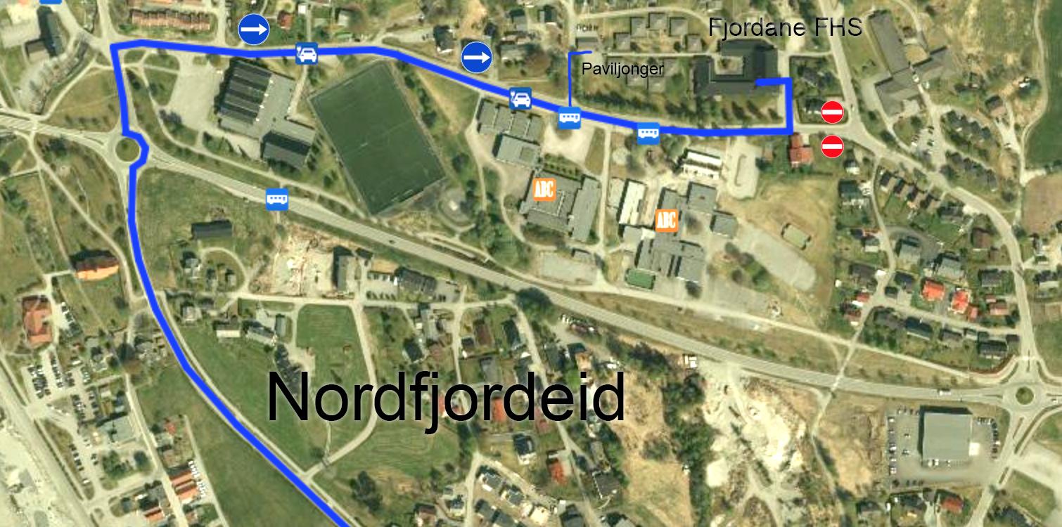 Kart lokalt Fjordane FHS.jpg