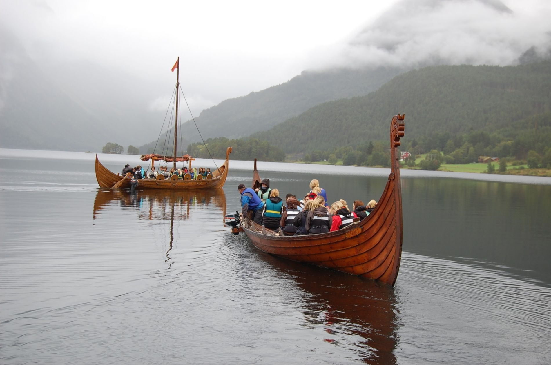 Fjordane folkehogskule viking.jpg