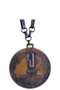 Torneio Tre Tori 1998 Bronze.png