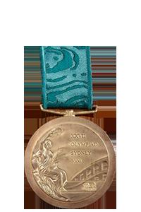 2000 Medalha Olímpica.png