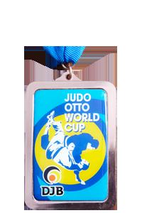 Alemanha 2008 Copa do Mundo Bronze.png